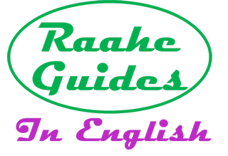 Raahe Guides